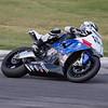 2013 AMA RRGC - 1000 SuperBike<br /> Photo: American Motorcyclist Association/Jen Muecke