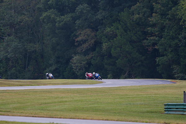 2013 AMA Road Race Grand Championships