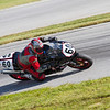2013 AMA RRGC - Unlimited Twins SuperBike<br /> Photo: American Motorcyclist Association/Jen Muecke