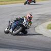 2013 AMA RRGC - USGPRU Final<br /> Photo: American Motorcyclist Association/Jen Muecke