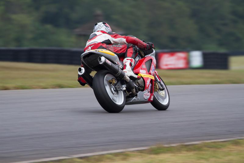 2013 AMA RRGC - Unlimited Twins SuperSport<br /> Photo: American Motorcyclist Association/Jen Muecke