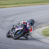 2013 AMA RRGC - 1000 SuperBike<br /> Photo: American Motorcyclist Association/Jen Muecke