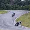 2013 AMA RRGC - Formula 40<br /> Photo: American Motorcyclist Association/Jen Muecke