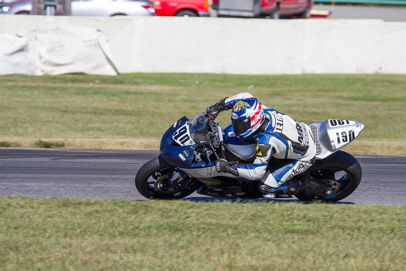 2013 AMA RRGC<br /> Photo: American Motorcyclist Association/Jen Muecke