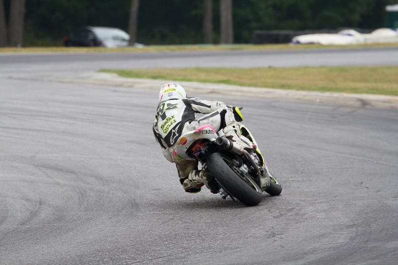 2013 AMA RRGC<br /> Photo: American Motorcyclist Association/Jen Muecke