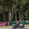 2013 AMA RRGC - Lightweight Twins SuperBike<br /> Photo Courtesy AMA