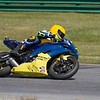 2013 AMA RRGC - 600 SuperBike<br /> Photo: American Motorcyclist Association/Jen Muecke