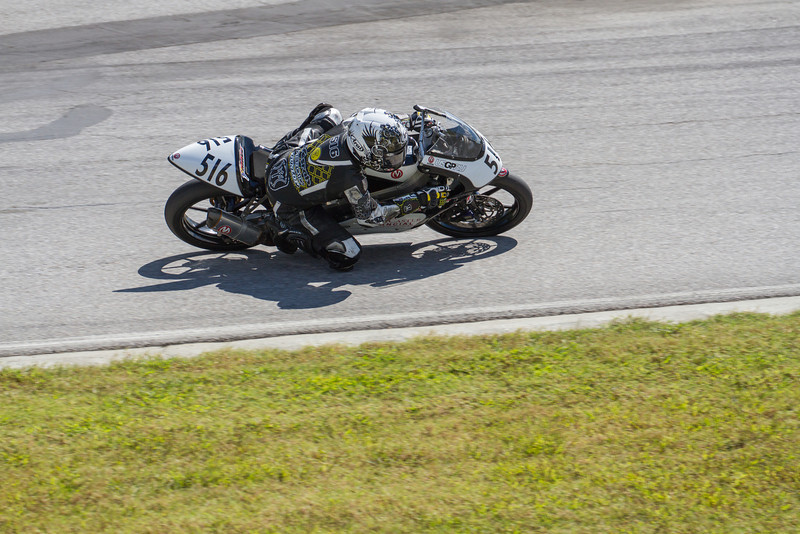 2013 AMA RRGC - USGPRU Final<br /> Photo: American Motorcyclist Association/Jen Muecke