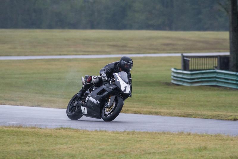 2013 AMA RRGC - Lightweight Twins SuperSport & Moto3<br /> Photo: American Motorcyclist Association/Jen Muecke