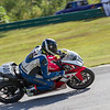 2013 AMA RRGC - Unlimited Twins SuperBike<br /> Photo: American Motorcyclist Association/Jen Muecke