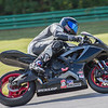 2013 AMA RRGC - Formula 40<br /> Photo: American Motorcyclist Association/Jen Muecke