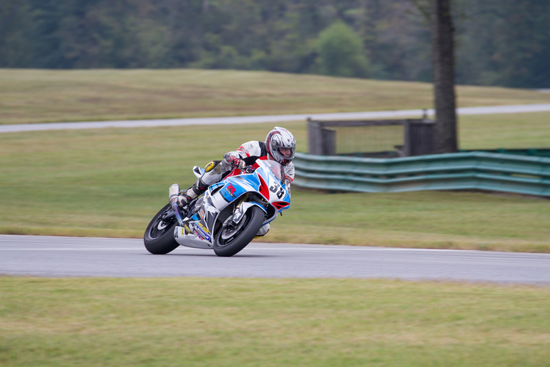 2013 AMA RRGC - 1000 SuperSport<br /> Photo: American Motorcyclist Association/Jen Muecke