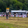 "AMA Vintage Grand Championships, Mid-Ohio Sports Car Course, Lexington, Ohio, July 19-21, 2013. Part of the AMA Vintage Motocross and Hare Scrambles National Championship Series. Photo by <a href=""http://www.maysphotos.com"">Corey Mays</a>, courtesy of the American Motorcyclist Association."