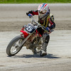 """AMA Dirt Track Grand Championship, June 23-27, 2014 in Springfield, Ill. Photo by <a href=""""http://www.shiftonephoto.com"""">Josh Rud/www.shiftonephoto.com</a>, courtesy of the American Motorcyclist Association."""