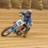 "AMA Dirt Track Grand Championship, July 6-10, 2015 in Du Quoin, Ill. Photo by <a href=""http://www.shiftonephoto.com"">Josh Rud/www.shiftonephoto.com</a>, courtesy of the American Motorcyclist Association."