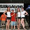 "2014 AMA Hillclimb Grand Championship, Aug. 15-17, Bay City, Wis. Photo by <a href=""http://speedphotography.smugmug.com/"">Samantha Laderer</a> for the American Motorcyclist Association."