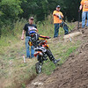 "2014 AMA Hillclimb Grand Championship, Aug. 15-17, Bay City, Wis. Photo by <a href=""http://speedphotography.smugmug.com/"">Samantha Laderer</a> for the American Motorcyclist Association."