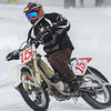 "2014 AMA Ice Race Grand Championships, Cadillac, Mich., Feb. 8-9, 2014. Photo by <a href=""http://2ndaryhwy.smugmug.com"">Jen Muecke</a>, courtesy of the American Motorcyclist Association. The American Motorcyclist Association grants permission to reproduce this image in hard copy format for personal use."
