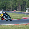 "2014 AMA Road Race Grand Championship, September 6-7, 2014, New Jersey Motorsports Park. Photo by <a href=""http://2ndaryhwy.smugmug.com"" target=""_blank"">Jen Muecke</a> for the American Motorcyclist Association"