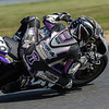 """2014 AMA Road Race Grand Championship, September 6-7, 2014, New Jersey Motorsports Park. Photo by <a href=""""http://2ndaryhwy.smugmug.com"""" target=""""_blank"""">Jen Muecke</a> for the American Motorcyclist Association"""