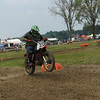 BikeBandit.comAMA Vintage Motorcycle Days, featuring Indian Motorcycle at Mid-Ohio Sports Car Course, July 11-13, 2014 near Lexington, Ohio. Photo by David L. Patton Jr., courtesy of the American Motorcyclist Association. #AMAVMD