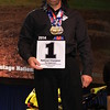 2014 AMA Championship Banquet, Saturday, Jan. 17, 2015 at the Aladdin Event & Conference Center in Columbus, Ohio. Photo by Jeff Guciardo/AMA.