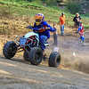 "AMA Hillclimb Grand Championship, hosted by Pioneer Motorcycle Club, August 8-9 in Waterford, Ohio. Photo by <a href=""https://instagram.com/2ayne/"">Zayne Watson</a>, courtesy of the American Motorcyclist Association."