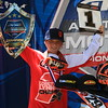 """Rocky Mountain ATV/MC AMA Amateur National Motocross Championship presented by AMSOIL, at the Loretta Lynn Ranch, July 26-Aug. 1, in Hurricane Mills, Tenn. Photo by David Smith/<a href=""""http://www.racedaypix.com"""">racedaypix.com</a>, courtesy of the American Motorcyclist Association."""