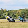 "2015 AMA Road Race Grand Championship, September 19-20, 2015, ViR. Photos by <a href=""http://2ndaryhwy.smugmug.com"" target=""_blank"">Jen Muecke</a> and <a href=""http://www.brianjnelson.com"" target=""_blank"">Brian J. Nelson</a> for the American Motorcyclist Association"