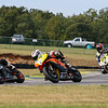 "2015 AMA Road Race Grand Championship, September 19-20, 2015, ViR. Photos by <a href=""http://2ndaryhwy.smugmug.com"" target=""_blank"">Jen Muecke</a> and <a href=""http://www.brianjnelson.com"" target=""_blank"">Brian J. Nelson</a> for the American Motorcyclist Association"