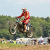 """AMA Vintage Grand Championships, July 11-12, 2015 at Mid-Ohio Sports Car Course in Lexington, Ohio. Photo by <a href=""""https://instagram.com/2ayne/"""">Zayne Watson</a> for the American Motorcyclist Association."""