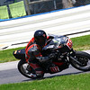 "AMA Vintage Grand Championships, July 11-12, 2015 at Mid-Ohio Sports Car Course in Lexington, Ohio. Photo by <a href=""http://www.electriceyeimages.com"">Joseph Hansen/Electric Eye Images</a> for the American Motorcyclist Association."