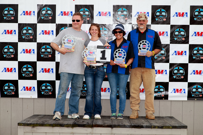 """AMA Vintage Grand Championships, July 11-12, 2015 at Mid-Ohio Sports Car Course in Lexington, Ohio. Photo by <a href=""""http://www.electriceyeimages.com"""">Joseph Hansen/Electric Eye Images</a> for the American Motorcyclist Association."""