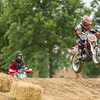 """AMA Dirt Track Grand Championship, July 1-6, 2016 in Du Quoin, Ill. Photo by <a href=""""http://www.shiftonephoto.com"""">Josh Rud/www.shiftonephoto.com</a>, courtesy of the American Motorcyclist Association."""