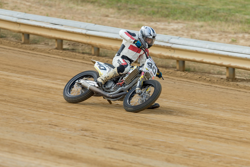 "AMA Dirt Track Grand Championship, July 1-6, 2016 in Du Quoin, Ill. Photo by <a href=""http://www.shiftonephoto.com"">Josh Rud/www.shiftonephoto.com</a>, courtesy of the American Motorcyclist Association."