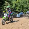 "2016 AMA Hill Climb Grand Championship, July 30-31, 2016, Neoga, IL. Photos by <a href=""http://2ndaryhwy.smugmug.com"" target=""_blank"">Jen Muecke</a> for the American Motorcyclist Association"