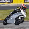 AMA Moto3