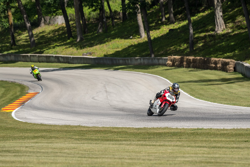 "2016 AMA Road Race Grand Championship, July 1-3, 2016, Road America. Photos by <a href=""http://2ndaryhwy.smugmug.com"" target=""_blank"">Jen Muecke</a> for the American Motorcyclist Association"