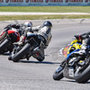 AMA SuperBike Lightweight Twins