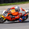 AMA SuperSport Lightweight Twins