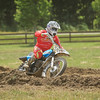 "AMA Vintage Motorcycle Days, July 8-10, 2016 at Mid-Ohio Sports Car Course in Lexington, OH. Photo by <a href=""https://www.facebook.com/zayne.watson.3"">Zayne Watson</a>, courtesy of the American Motorcyclist Association."