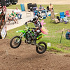 "August 5-6, 2017 at Indianhead Motorcycle Club in Red Wing, Minn. Photo by <a href=""https://speedphotography.smugmug.com/"">Samantha Laderer</a> for the American Motorcyclist Association."