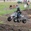 """August 5-6, 2017 at Indianhead Motorcycle Club in Red Wing, Minn. Photo by <a href=""""https://speedphotography.smugmug.com/"""">Samantha Laderer</a> for the American Motorcyclist Association."""
