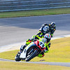 """2017 AMA Road Race Grand Championship. Nov. 2-5, 2017 at Barber Motorsports Park in Leeds, Ala. Photo by <a href=""""https://electriceyeimages.photoreflect.com/"""">Joe Hansen</a> for the American Motorcyclist Association."""