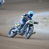 """AMA Vintage Dirt Track National Championship Series, July 8, 2017 at Ashland County Fairgrounds in Ashland, Ohio. Photo by <a href=""""https://electriceyeimages.photoreflect.com/"""">Joe Hansen/Electric Eye Images</a> for the AMA"""