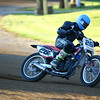 "AMA Vintage Dirt Track National Championship Series, July 8, 2017 at Ashland County Fairgrounds in Ashland, Ohio. Photo by <a href=""https://electriceyeimages.photoreflect.com/"">Joe Hansen/Electric Eye Images</a> for the AMA"