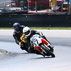 "July 8-9, 2017 at Mid-Ohio Sports Car Course in Lexington, Ohio. Photo by <a href=""https://electriceyeimages.photoreflect.com/"">Joe Hansen</a> for the American Motorcyclist Association."