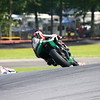 """July 8-9, 2017 at Mid-Ohio Sports Car Course in Lexington, Ohio. Photo by <a href=""""https://electriceyeimages.photoreflect.com/"""">Joe Hansen</a> for the American Motorcyclist Association."""
