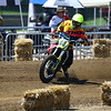 2018 AMA Flat Track Grand Championship, Springfield, Ill., May 29 to June 1. Photo by Joe Hansen/ElectricEyeImages.com for the American Motorcyclist Association
