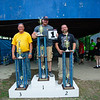 2018-AMA-Hillclimb-Grand-National-Championship-2730_07-29-18  by Brianna Morrissey <br /> <br /> ©Rapid Velocity Photo & BLM Photography 2018